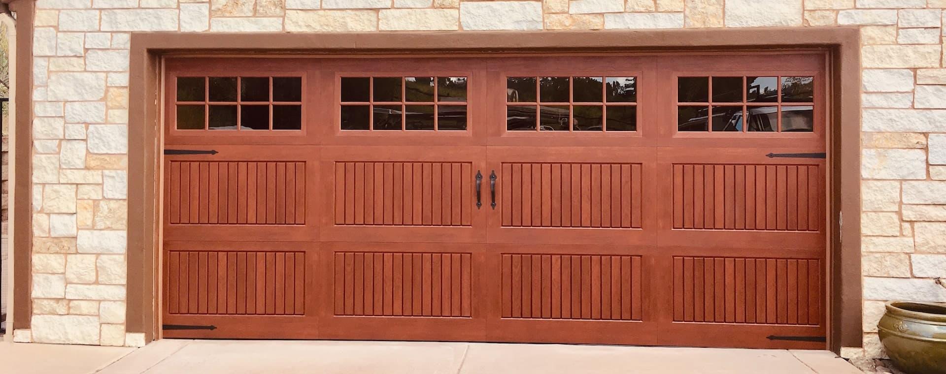 San Diego Garage Door Installation, San Diego Garage Door ...